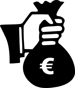 kostenloses Girokonto